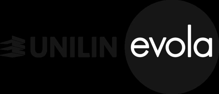 unilin-evola-logo